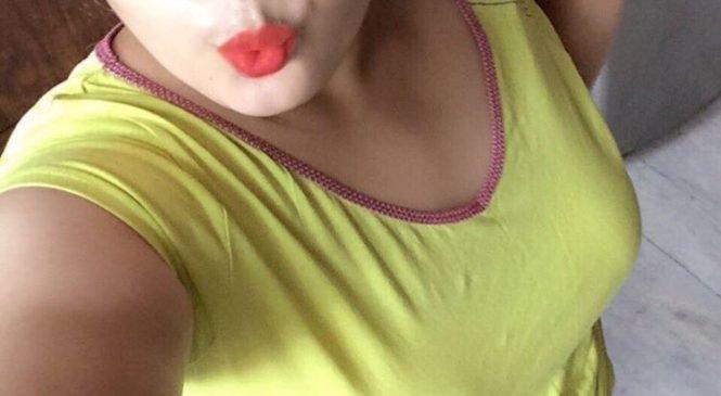 Mere Sali Anuradha India Ka No 1 Sexy Ladki