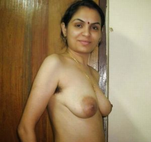 gujrati aunty photo