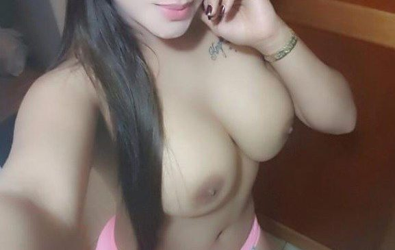 Desi Indian Hot bhabhi Nude Bhabhi Images