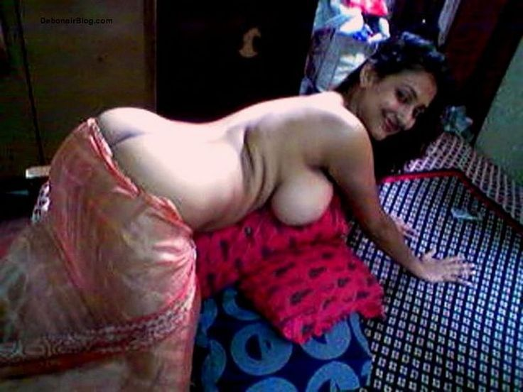 hot-indian-nude