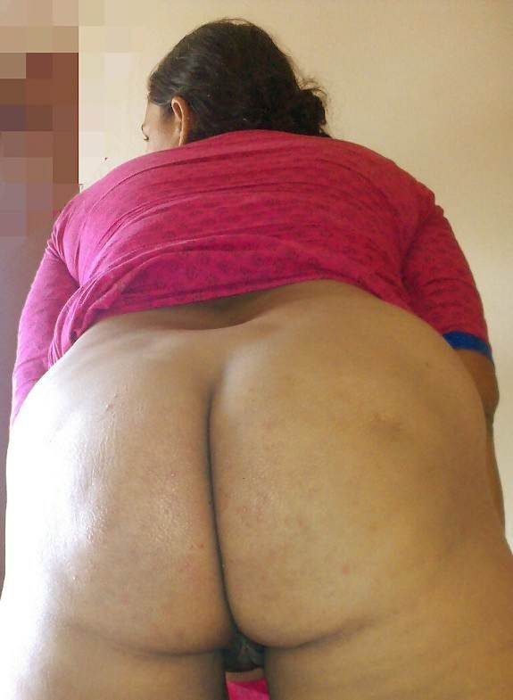 Young indian girl with fat ass, hurting sex videos