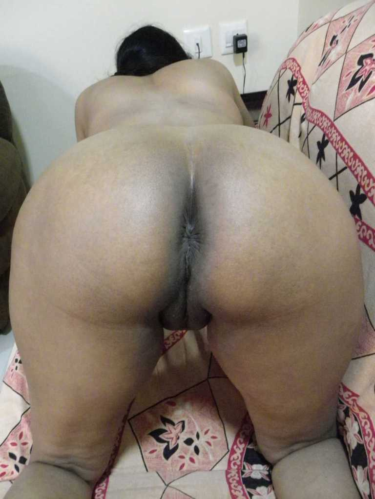 These bitches ass hole pic gallery she