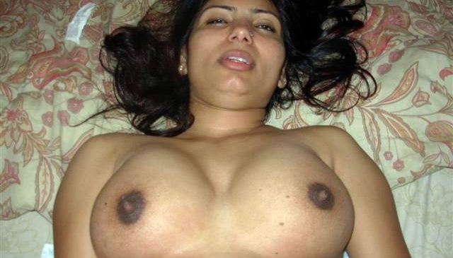Indian aunty sex xxx image