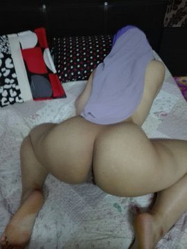indian big pu sex