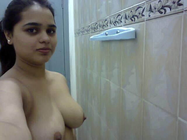 Desi bhabhi nude xxx photos aunty sex naked Photos