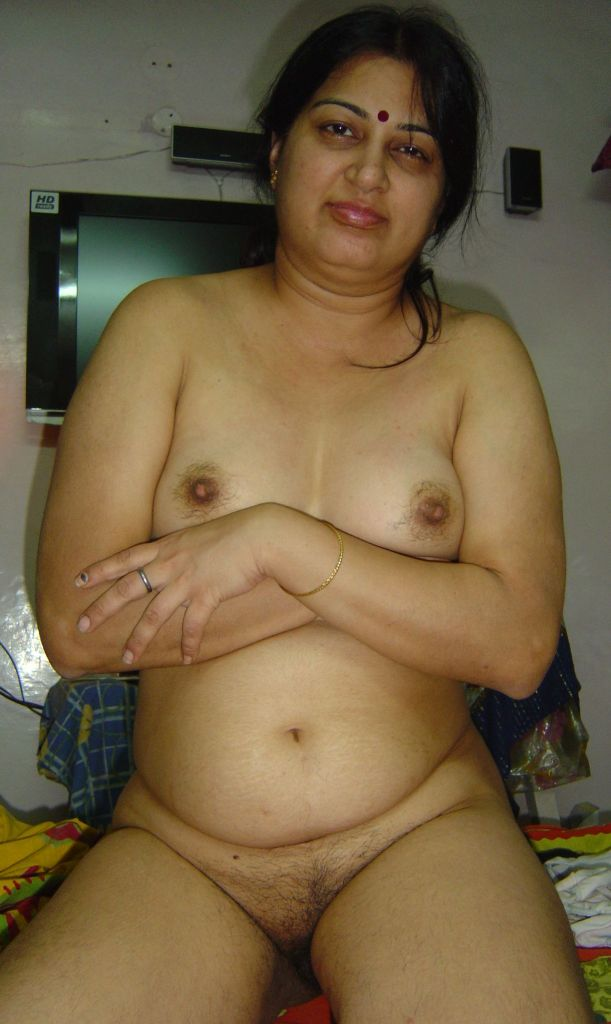 Grany porn photos indian there are