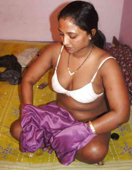 latest porn photos gujrati girls