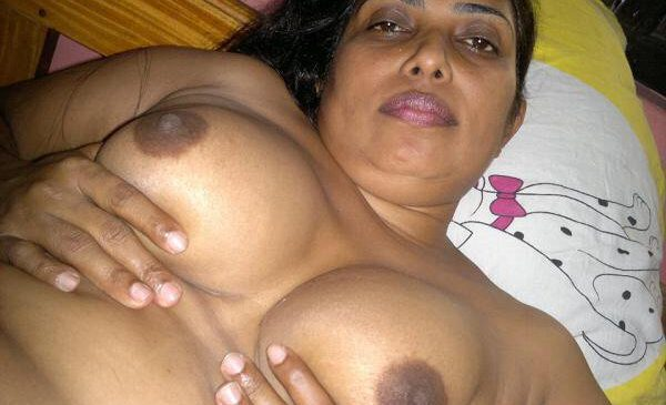 tamilsexstories-nude