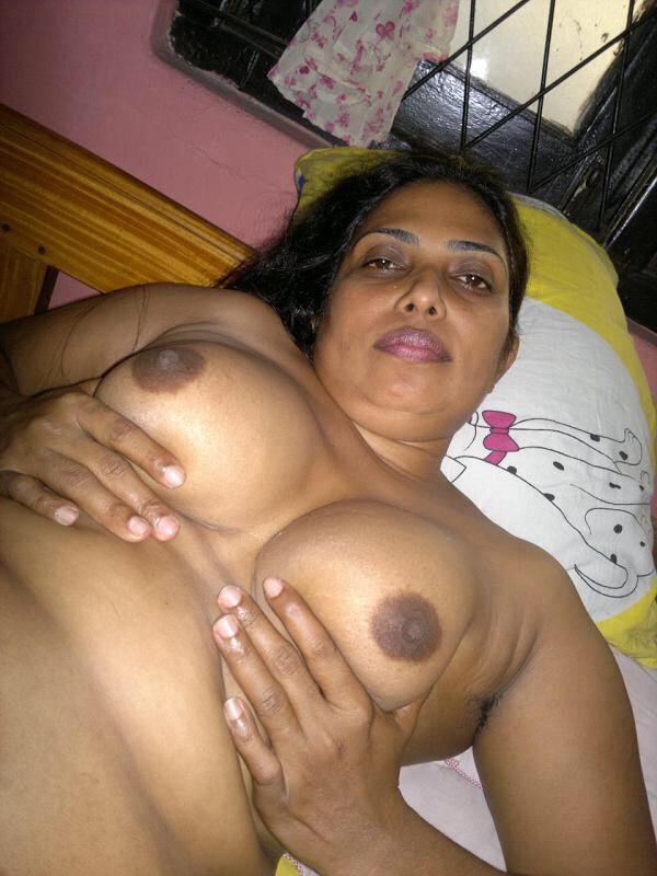 Indian mother in law