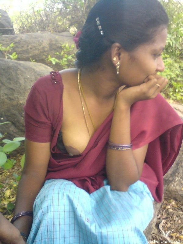 tamil girls housewife photos of sex