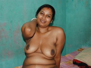 Desi SExy Aunty Naked Bollywood Sexy Actress