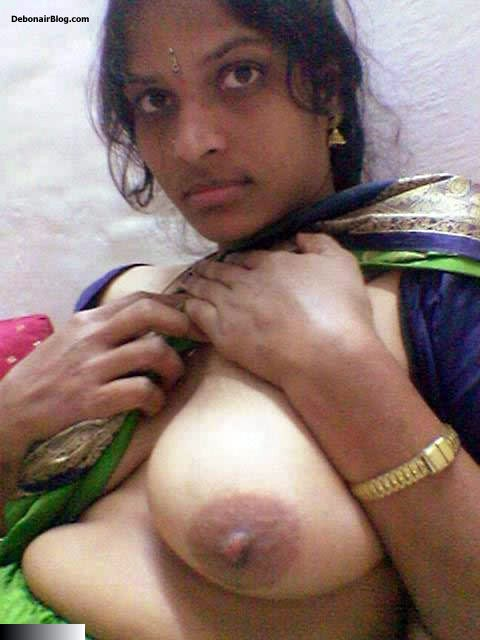 Mallu House Wife Naked