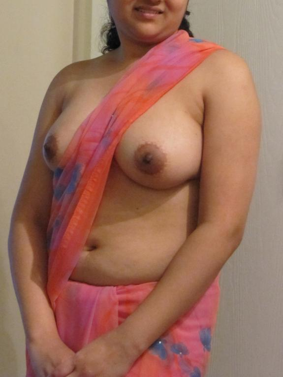 Fat mallu naked hot remarkable