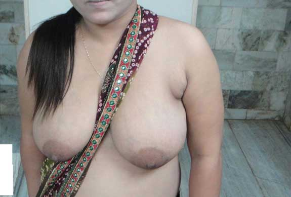 indian hot sex Asha aunty big boobs pics