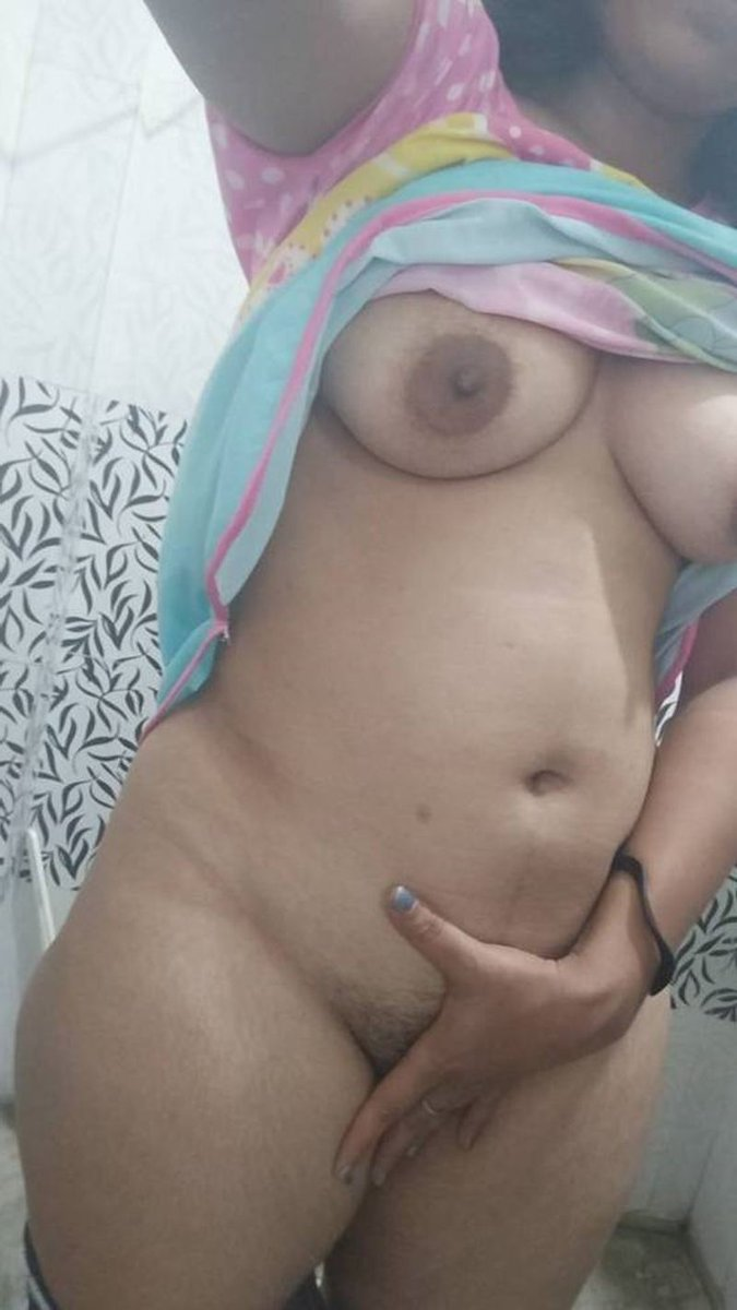 young and naked