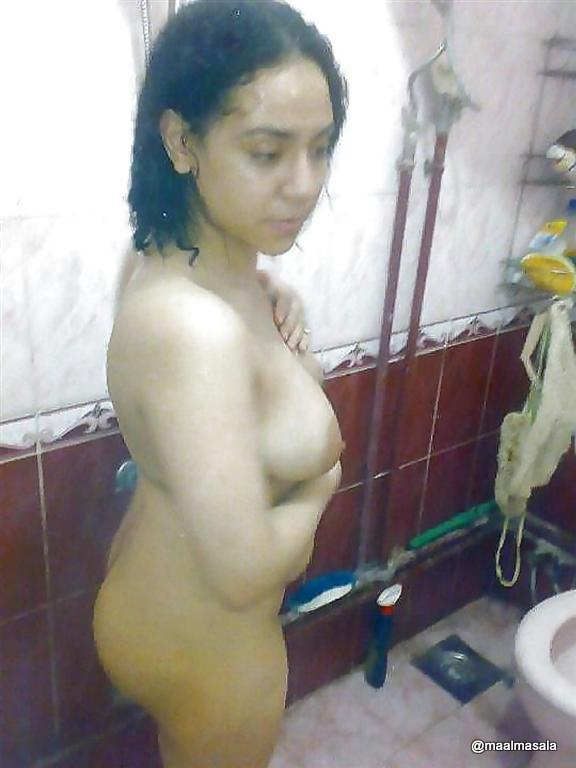Big tits malaysian indian from singapore 1 - 1 part 2