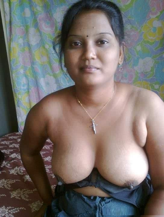 sex books tamil