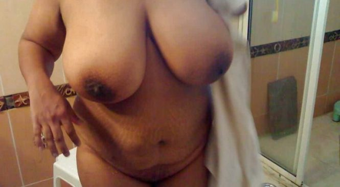 Telugu Sex Photos of Hot Bhabhi