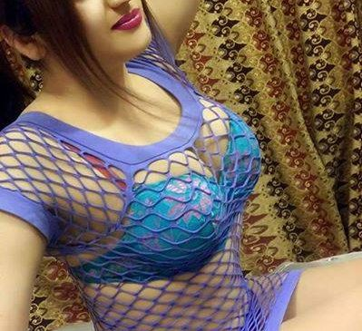 xxx hindi Latest Desi babes photos 2018  2019