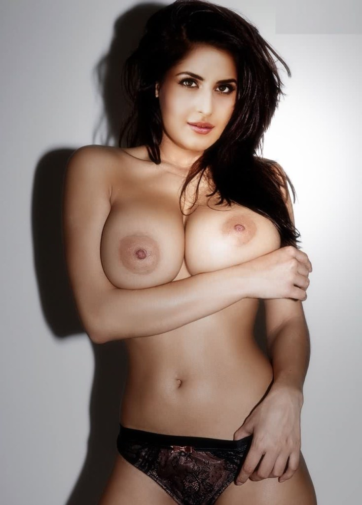 katrina kaif sex photo
