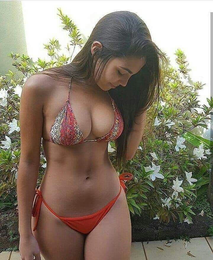 sexy indian porn