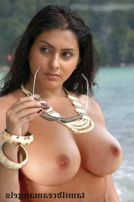 Namitha Actress Naked Porn Sex Photos