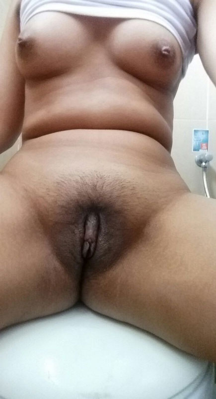 desi real nude