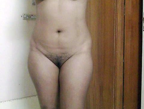 Office girl Ke Sath Sex