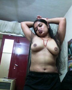 Aunty sex story, xxx hindi story, xxx story, xxx hindi stories, sexstory, aunty sex story in hindi, hindi xxx porn story, xxx desi stories, www dasi sex storie image downlod, Sexy unty story, Porn stories lasted, nude sex stories in hindi, nude antystory, indian anti sex store, hot story with photo, hot kahani of aunty, Hindi hot story, desi story with sexy photo, xxx story in hindi,aunty ko barish me xxx video, bahan k sath sex kiya rat bhar videos, hanimoon pe chudai anjane ke sath, jaisa man vaise sexy iamge ke sath pic hotes with storiea, majbur aunty aur main sex, majburi me aunty ne sex kiya